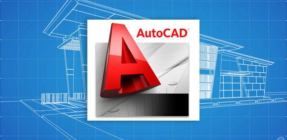 AutoCAD Offline Installer Free Download