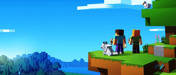Minecraft Offline Installer Download