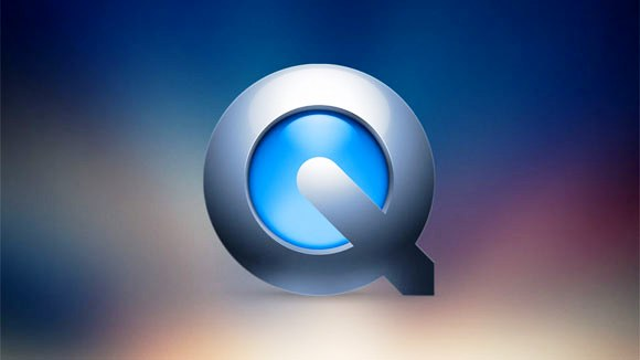 QuickTime Standalone Installer Download
