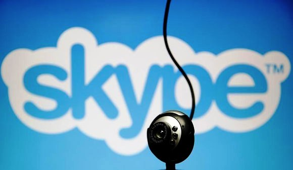 Skype Offline Installer Download for Windows 8